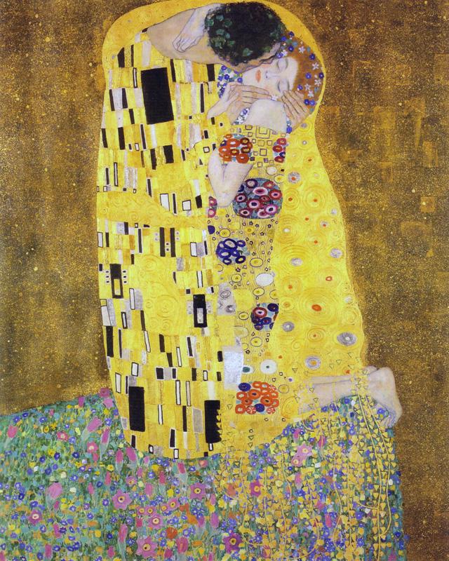 L'image «http://parasitemort.joueb.com/images/klimt-the-kiss.jpg» ne peut être affichée, car elle contient des erreurs.